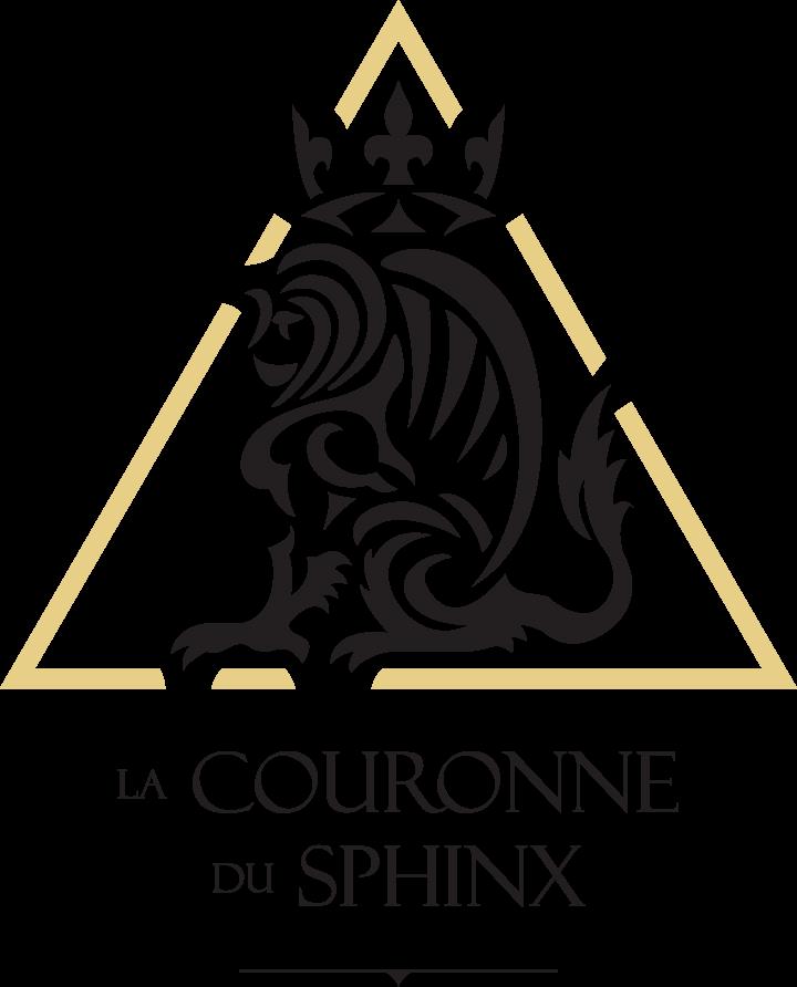 La Couronne du Sphinx
